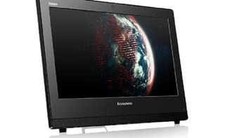 "20"" Моноблок Lenovo ThinkCentre Edge 73z"