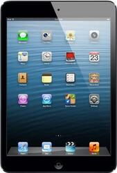 "7.9"" Планшет Apple iPad mini+Cellular 16 Гб 3G серый"