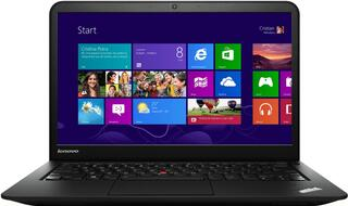 "14"" Ноутбук Lenovo ThinkPad S440"