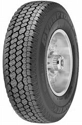 Шина летняя Hankook Dynapro AT-A RF09