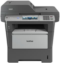 МФУ лазерное Brother DCP-8250DN