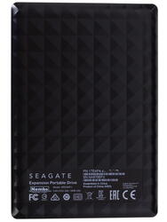 "2.5"" Внешний HDD Seagate Expansion [STEA500400]"