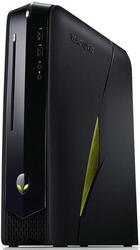 ПК Dell Alienware X51 FT i7 4770 (3.9)/16Gb/1Tb 7.2k/GTX760Ti 2Gb/DVDRW/Win 8/WiFi/клавиатура/мышь