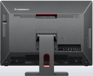 "21.5"" Моноблок Lenovo ThinkCentre 93z"